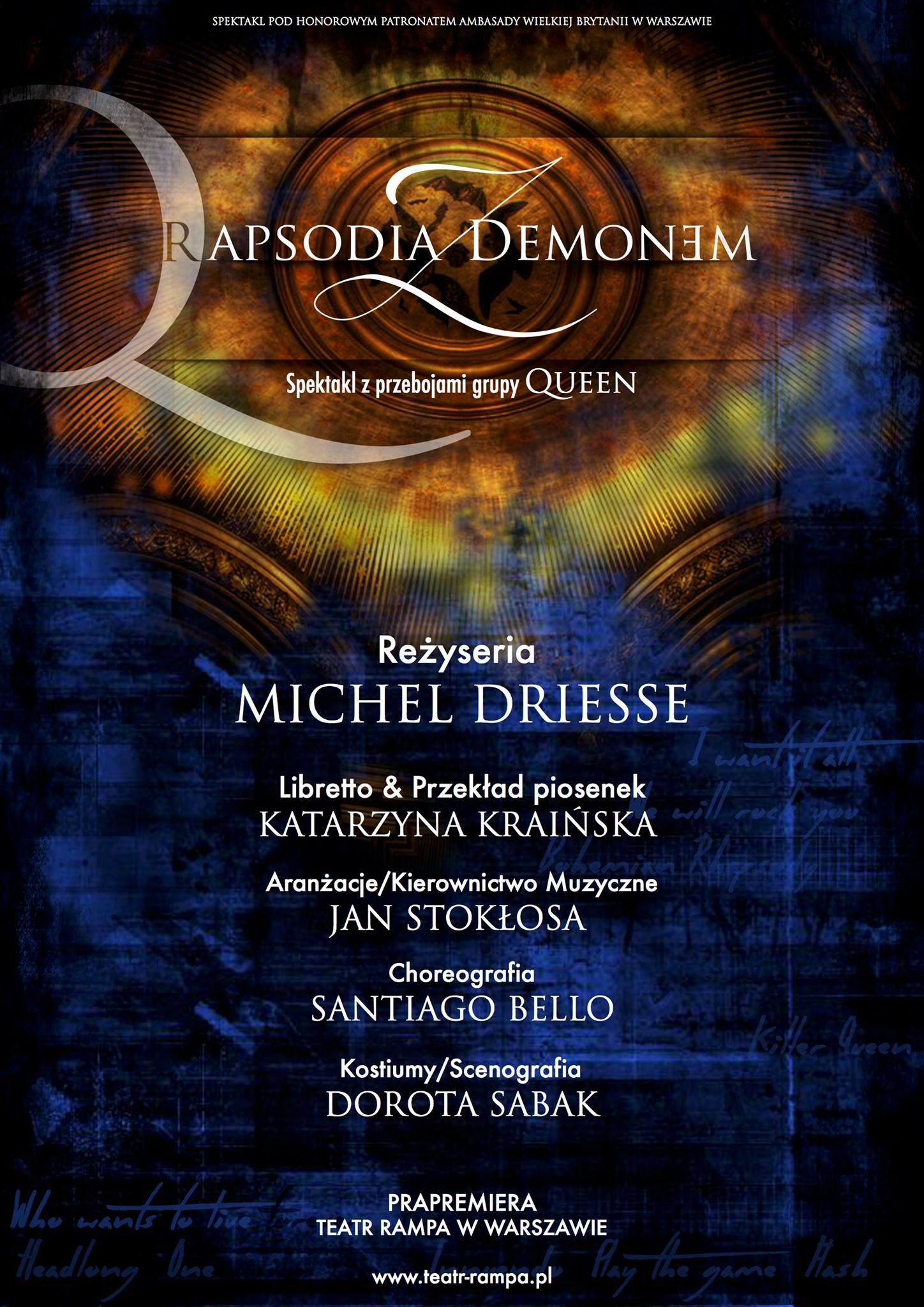 rapsodia-z-demonem-plakat