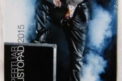 rampa-premiera-rapsodia-z--demonem-2015001