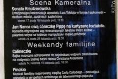 rampa-premiera-rapsodia-z--demonem-2015002