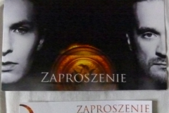 rampa-premiera-rapsodia-z--demonem-2015003