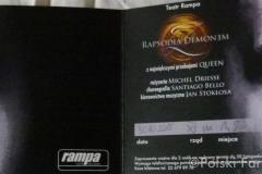 rampa-premiera-rapsodia-z--demonem-2015004