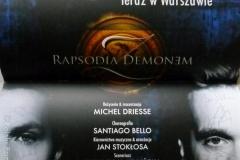 rampa-premiera-rapsodia-z--demonem-2015007
