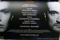 rampa-premiera-rapsodia-z--demonem-2015008