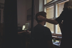 sesja-plakat-studio-navigo2
