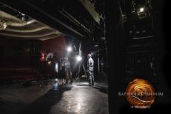 studio-navigo-kinga-taukert_zdj-joanna-karolak