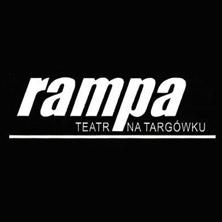 teatr-rampa-warszawa
